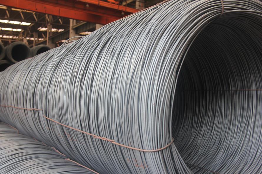 低碳钢热轧圆陕西11选5全天计划